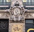 Maison Leclaire, 25 rue Bleue, Paris 9e 2.jpg