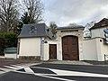 Maison Retraite Fondation Favier Bry Marne 3.jpg