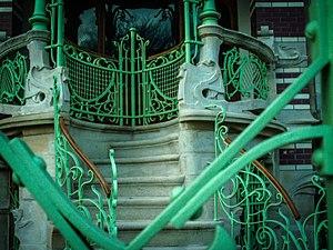 Maison St-Cyr (détail).jpg