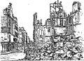 Maison de Mérimée, 52, rue de Lille, en ruines après un incendie (1871).jpg