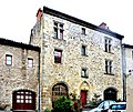 Maison du quartier médiéval. (2).jpg