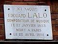 Maison natale d'Edouard Lalo.jpg