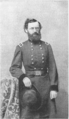 Major General Schurz.png