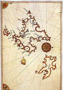 kart over mallorca spania Mallorca – Wikipedia kart over mallorca spania