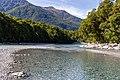 Makarora River, West Coast Region, New Zealand.jpg