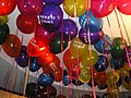 Make it Count balloons (4877090216).jpg