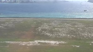 File:Malé International Airport Landing.webm