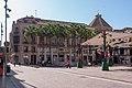 Malaga, Malaga (20110822-DSC02836).jpg