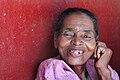 Malagasy smile-4.jpg