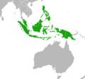Malaisie région floristique.png
