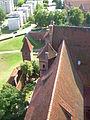 Malbork castle 2998.JPG