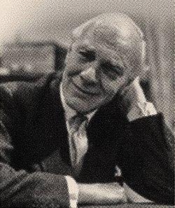 Malcolm Muggeridge.jpg