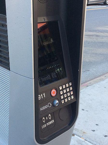 File:Malfunctioning LinkNYC kiosk 03.jpg