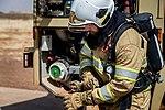 Mali Brandweer Luchtmacht-5.jpg