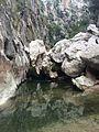 Mallorca (21974836614).jpg