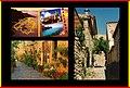 Mallorca - Valldemossa - panoramio.jpg