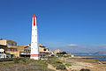 Mallorca Puntos de Referencia para Tiro Naval R07.jpg