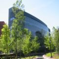 Malone Engineering Center.JPG