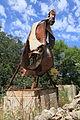 Malta - Mgarr - Triq Sir Harry Luke - Villa Tempra 07 ies.jpg
