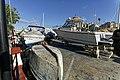 Malta - Msida - ix-Xatt Ta' Xbiex - Marsamxett Harbour 05.jpg