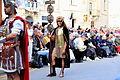 Malta - ZebbugM - Good Friday 126 ies.jpg