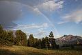 MammothMtn rainbow.jpg