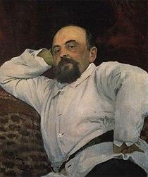 Mamontov by Repin.jpg