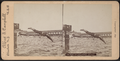 Man diving, Coney Island, from Robert N. Dennis collection of stereoscopic views.png