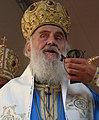 Manastir Tronoša-proslava 700 godina postojanja 168 (cropped).jpg