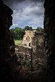 Manastirea Cisterciana din Carta.jpg