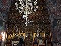 Manastirea Sitaru Balamuci - panoramio (2).jpg