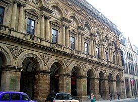 Manchester Free Trade Hall.jpg