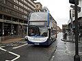 Manchester Portland Street - Stagecoach MX58FSL (19396).jpg