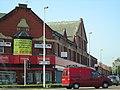 Manchester Rd-Bolton Rd, Walkden (461401) (9452868951).jpg