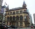 Manchester Reform Club 81 King St 1225.JPG