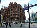 Manchester centre - panoramio - dzidek (6).jpg