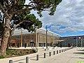 Manduel-Gare Nîmes Pont du Gard-20200301.jpg