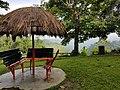 Mangima Canyon at Maluko, Manolo Fortich, Bukidnon 06.jpg