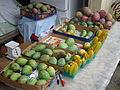 Mango Stand01 Asit.jpg