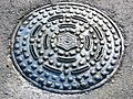 Manhole.cover.in.kochi.city.jpg