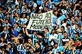 Manifestação da Torcida do Grêmio FBPA.jpg