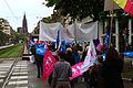 Manifestation contre le mariage homosexuel Strasbourg 4 mai 2013 33.jpg