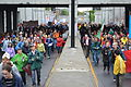 Manifestations à Montréal 02-06-2012 - 58.jpg