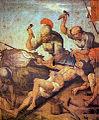 Manuel da Costa Ataíde - Crucificação de Cristo2.jpg