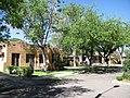 Manzano Court Addition Historic District, Albuquerque NM.jpg