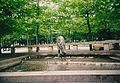Manzubrunnen Augsburg.jpg