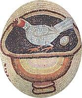 Maon Mosaic Hen.jpg