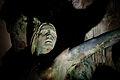Maori Woman (Statue) (Imagicity 1128).jpg