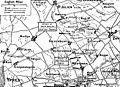 MapThirdYpresFrezenbergSeptemberOctober1917.jpg