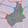 Map - NL - Nijmegen - Ooyse Schependom.PNG